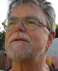 Jon Lebkowsky, Internet Dude