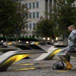 Photo by Matt McClain, The Washington Post/Getty Images