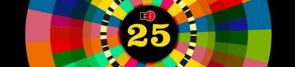 eff-25