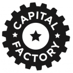 CapitalFactoryLogoBlack-300x262