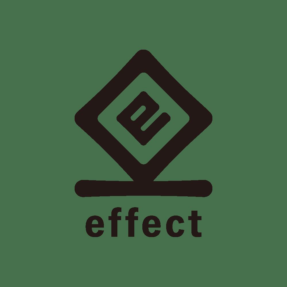 株式会社エフェクト|パンフレット・カタログ・Webサイト制作