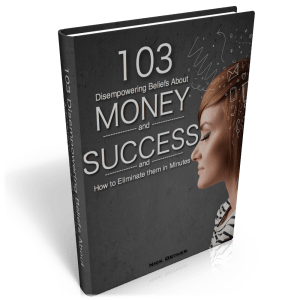 103-Beliefs-Money-eBook