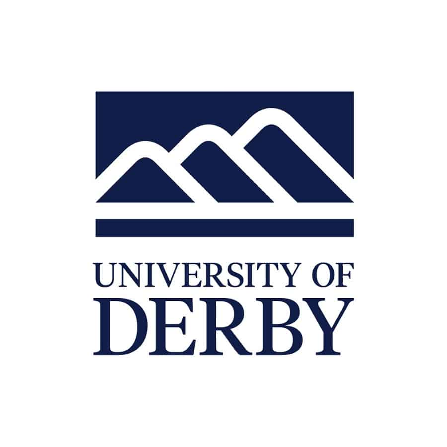 uni of derby