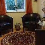 Cheltenham Consulting Room