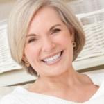 Sue Anne Dunlevie headshot final