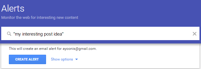 use_google_alerts_for_content_ideas