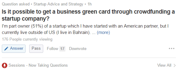 quora_question_to_generate_content_traffic