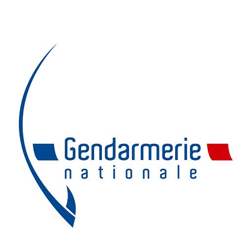 L'AGENDA (Newsletter N°1-Octobre 2020) : Colloque de la Gendarmerie Nationale PACA »Les Ateliers de la proximité»