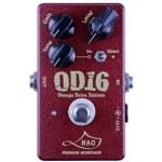 【HAO】OD-16のレビューや仕様