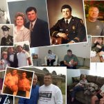 God's Work, My Dad — Harold Ray Skyles