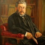 spurgeon-portrait-roney