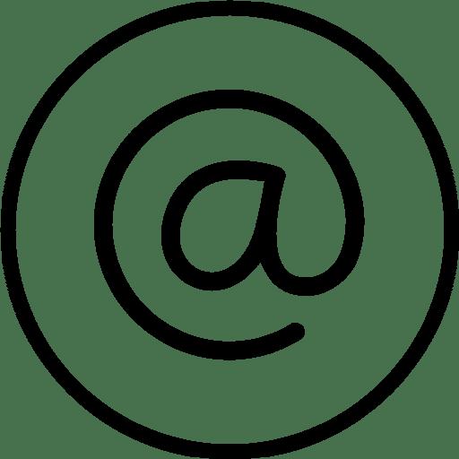 Jak Czytać Symbole Po Angielsku Cjo Effekt