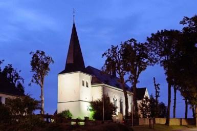 _Kirche_30X45_0007