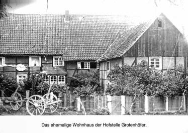 Effeln-historisch-23