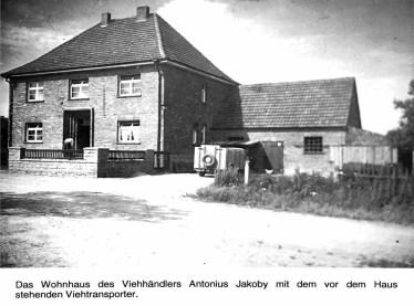 Effeln-historisch-24