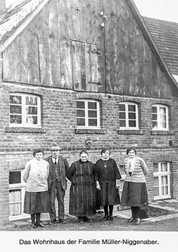 Effeln-historisch-25