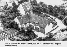Effeln-historisch-29