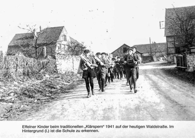 Effeln-historisch-39