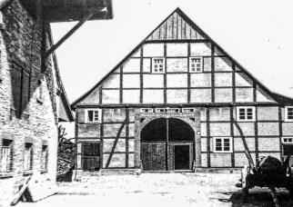 Effeln-historisch-60