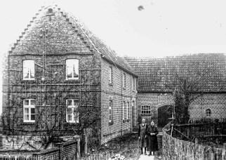 Effeln-historisch-61