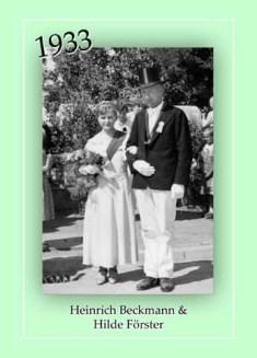 1933 Kopie