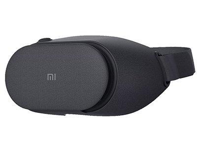Xiaomi Mi Box VR
