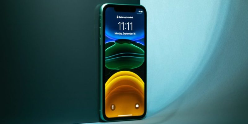 Apple iPhone 11: best bang for your buck