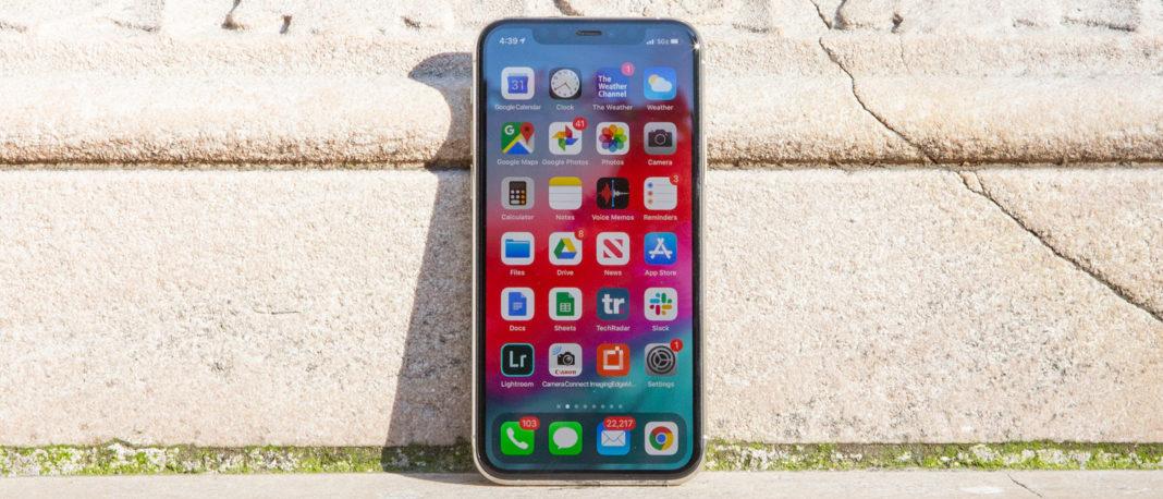 Apple iPhone 11 Pro: best Apple camera phone