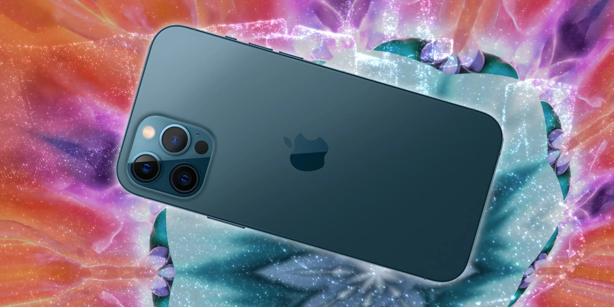 Apple iPhone 12 Pro Max a bigger and more expensive alternative