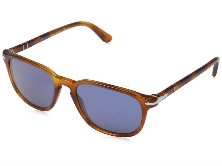 I migliori occhiali da sole con montatura in plastica Persol PO3019S