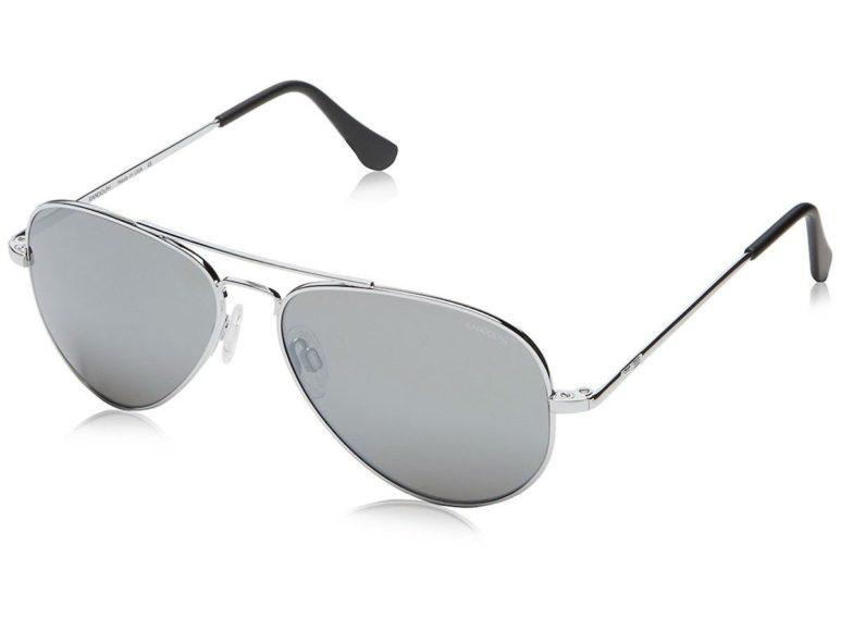 54ac28c91ad332 I migliori occhiali da sole da aviatore a goccia Randolph Engineering  Concordes