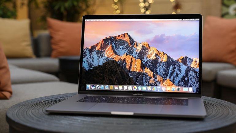IL MIGLIOR MAC MacBook Pro da 13 pollici (senza Touch Bar)