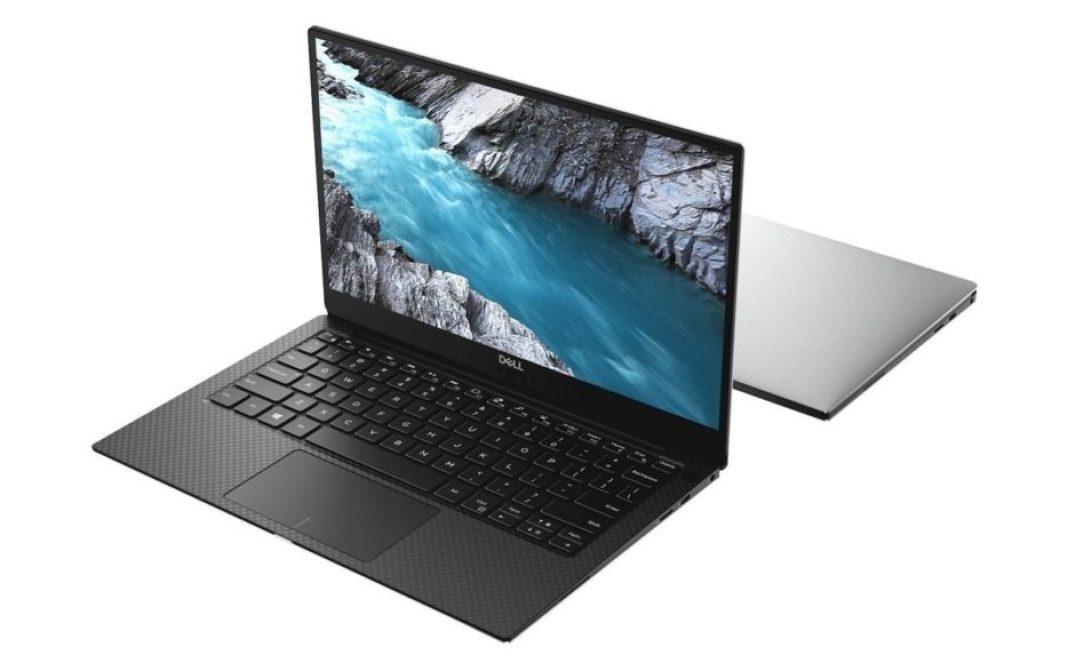 LA NOSTRA SCELTA Dell XPS 13