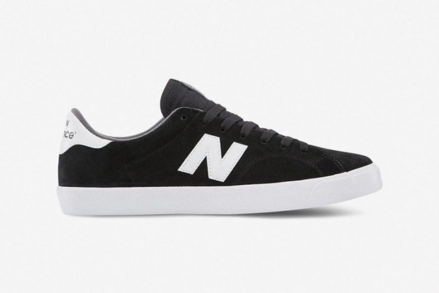 bde57ffd76ed2e Le sneakers New Balance sono famose per il loro straordinario comfort e la  loro costruzione di alta qualità. La 210 non è diversa, anche se è un  modello ...