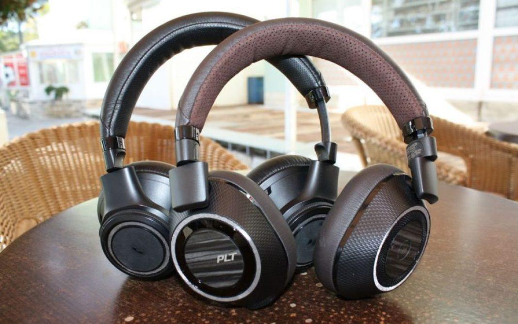 Plantronics Backbeat Pro 2 - $ 199