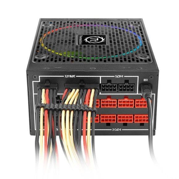 THERMALTAKE TOUGHPOWER RGB TPG-1250D-T