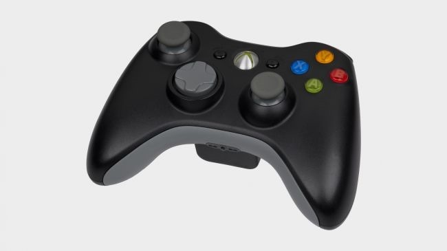 Controller Xbox 360 Un buon controller economico