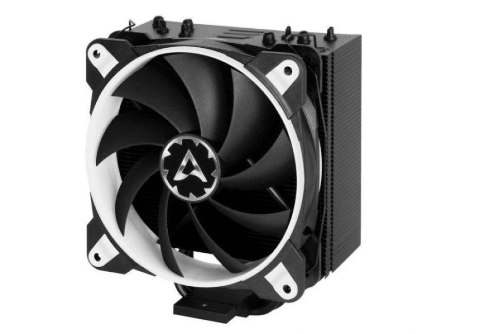 Dispositivo di raffreddamento del processore Arctic Freezer eSports One