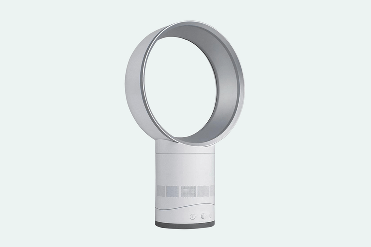 Dyson Cool Desk Fan