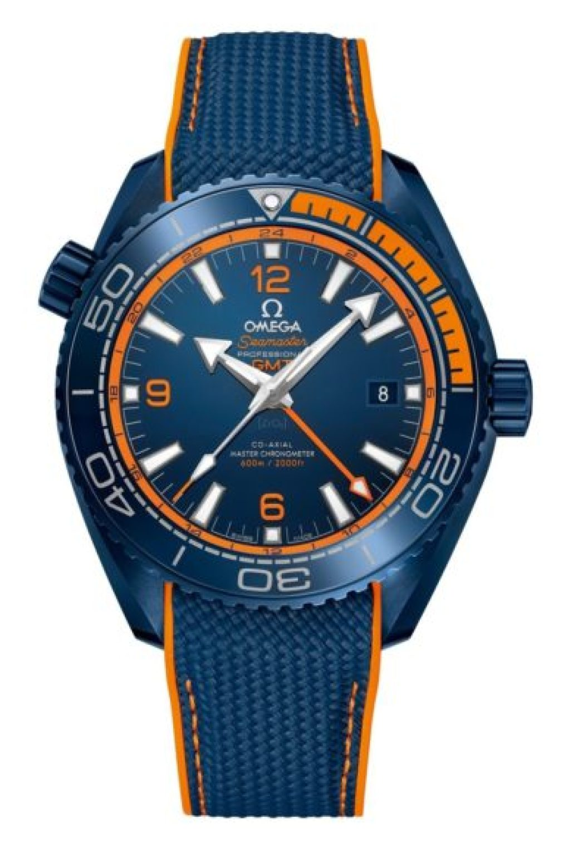 3dece6c8579e79 Quest'anno segna il 60° anniversario di non uno, ma tre modelli di orologi  Omega: il Railmaster, Seamaster 300 e lo Speedmaster. Omega ha creato  edizioni ...