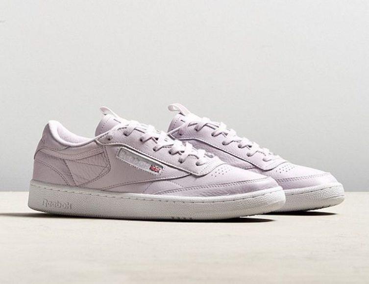 Reebok Club C 85 RT Sneaker