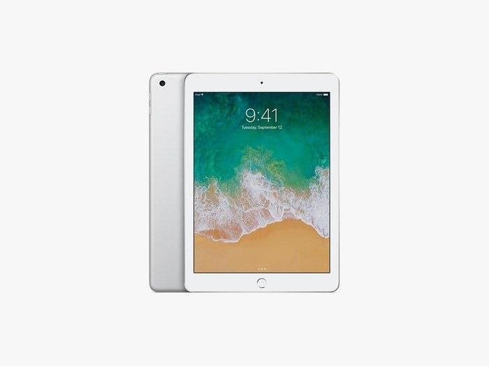 UN BUON ACQUISTO A €270 O MENO Apple iPad (2017)