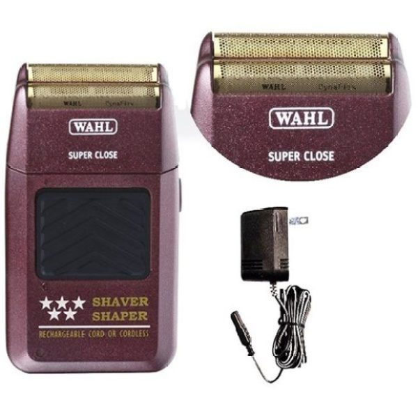 Wahl Professional 8061 -100