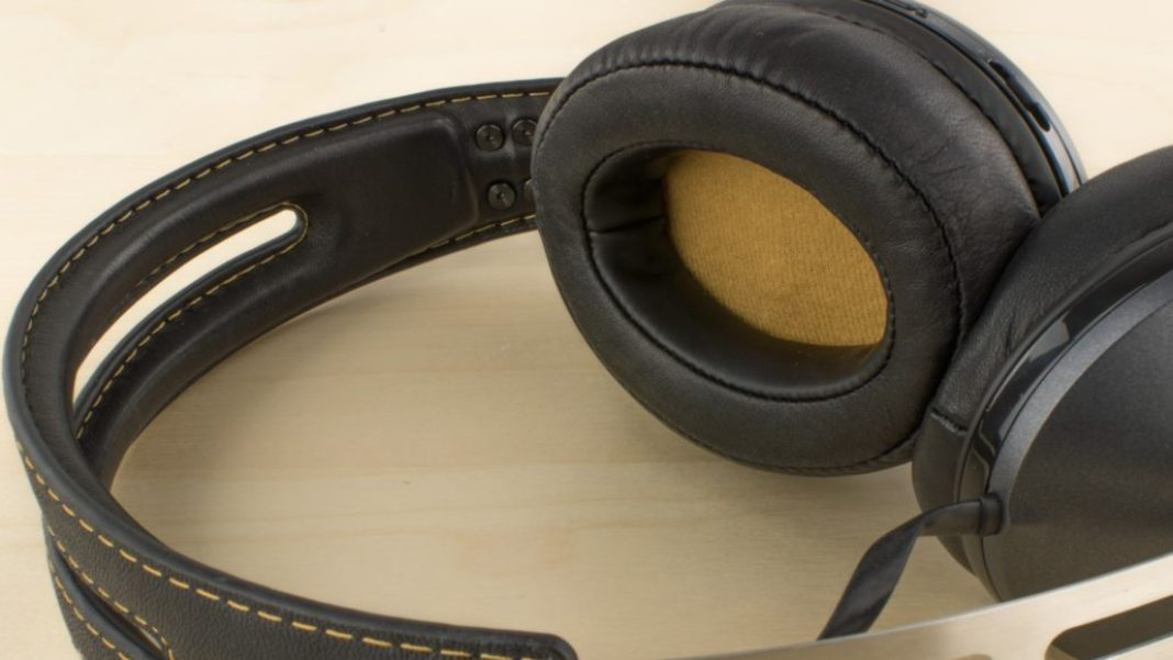 Prestazioni senza fili cancellazione del rumore