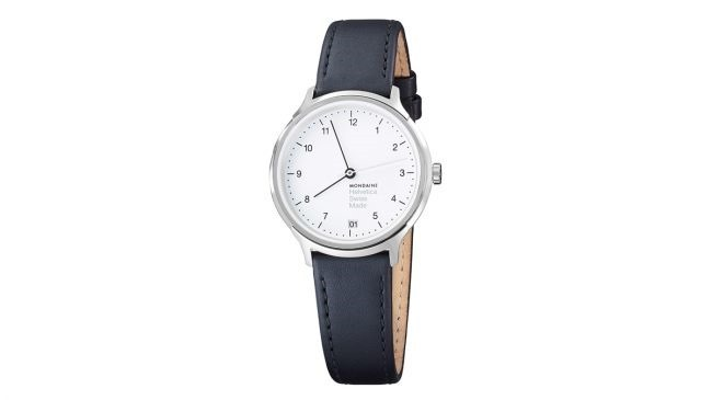 MONDAINE HELVETICA NO1 REGULAR
