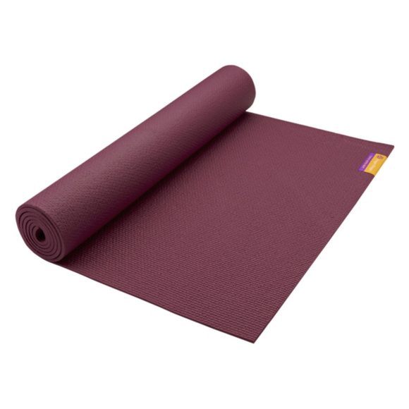 Perché acquistare un tappetino da yoga Hugger Mugger Tapas