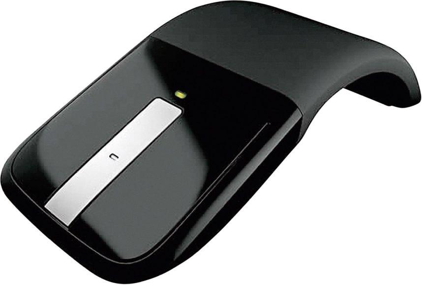 Mouse portatili
