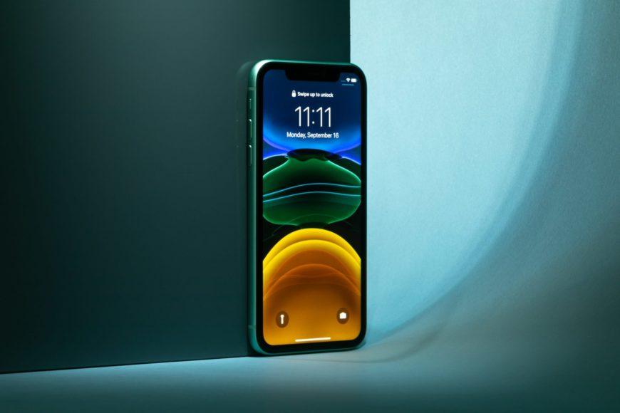 Apple iPhone 11: l'iPhone col miglior rapporto qualità/prezzo