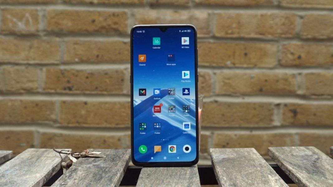 Xiaomi Mi 9 – Caratteristiche