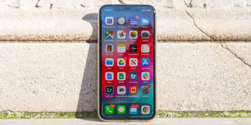Apple iPhone 11 Pro: miglior iPhone per il gaming